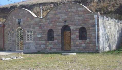 Bükkalja Wineyard :: Bogács accomodation :: Siesta Guesthouse